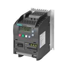 VDF Siemens Sinamics V20 0.25 kW 220 V