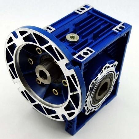 Sumergible DRENO Compatta Pro 50/2/220T