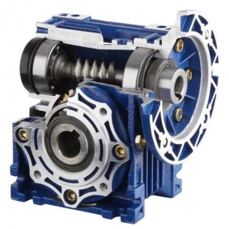 VDF Siemens Sinamics V20 0.37 kW 380 V