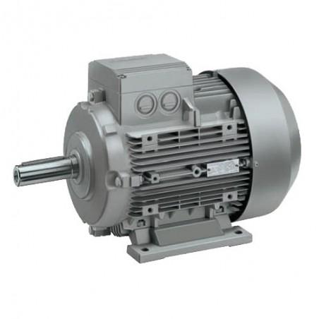 MOTOR Siemens 1La7 T 0.33 HP 2 P