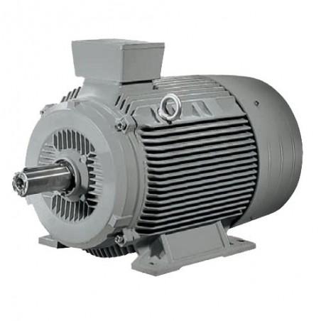MOTOR Siemens 1Le0 T 15 HP 6 P