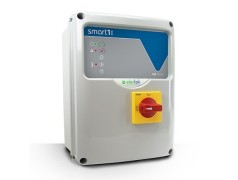 Tablero ELENTEK Smart 1 EVO - Mono