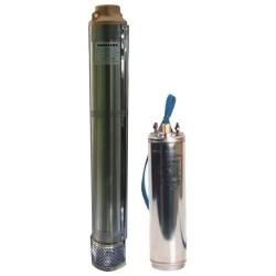 Ionizador AP 200P