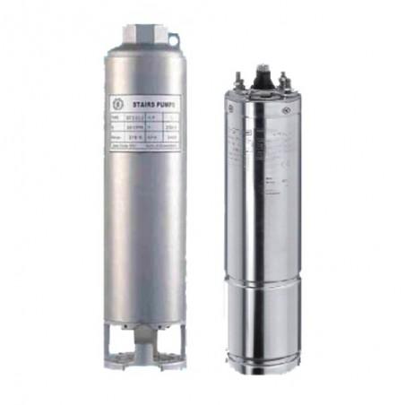 Subline F10-10 M Sava