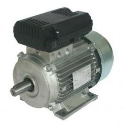 MOTOR CIMA M 1.5 HP 2 P