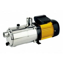 "Franklin Electric 2.0 Nema 4"" - PSC"
